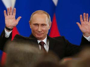Uniunea Europeana continua sa pedepseasca oficialii din Crimeea
