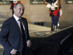 Rusia reactioneaza la acuzatii si sustine ca nu intervine in campaniile electorale ale altor state
