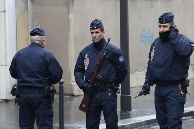 0108_french-police-624x415.jpg