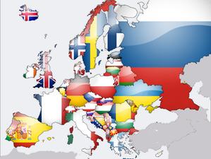 Steagurile natiunilor europene si povestile lor