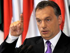 Ungaria crede ca Uniunea Europeana nu ar trebui sa isi strice relatia cu Turcia