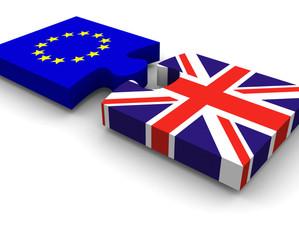 """Iesirea din UE """"nu este raspunsul corect"""" la problemele Marii Britanii"""