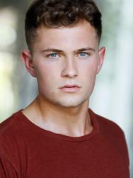 Cameron Wofford