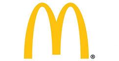 mcdonalds_imbiancature.jpg