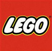 lego__imbiancature.jpg