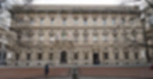 Imbianchino Milano
