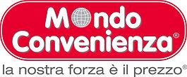 Mondo convenienza_imbiancature.jpg