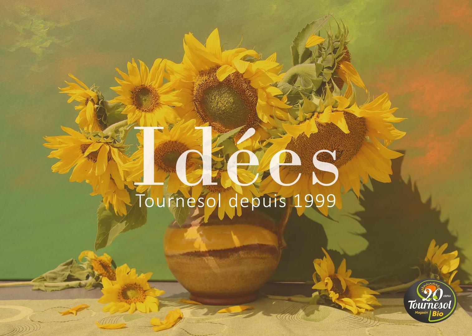 Idées.jpg