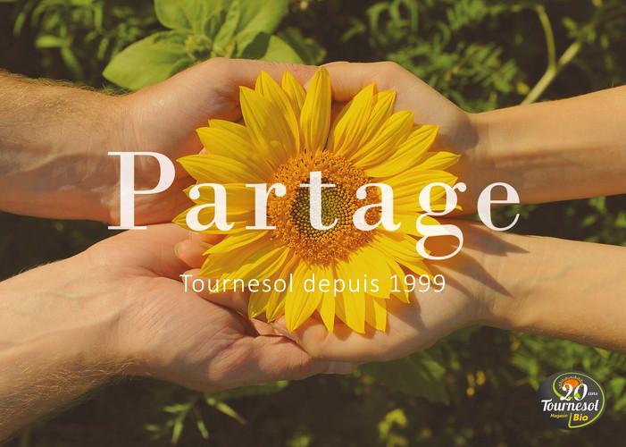 Partage.jpg
