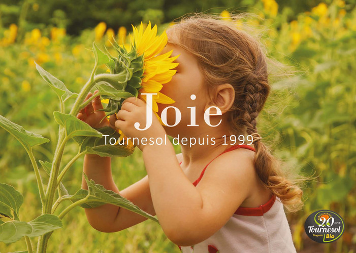 Joie.jpg