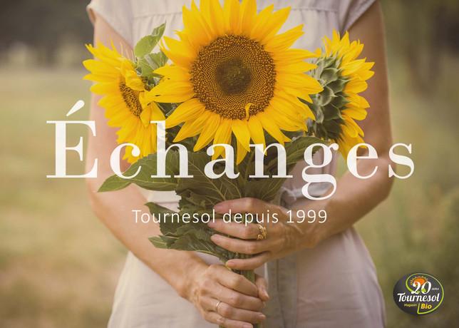 Echanges.jpg