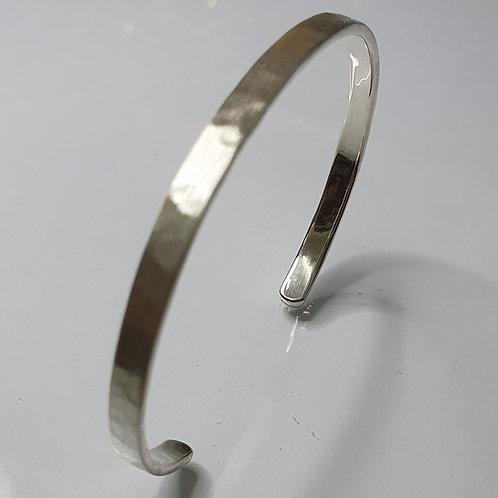 Armreif: 925er Silber