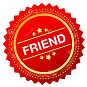 FRIEND PACKAGE