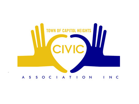 A Civic Affair