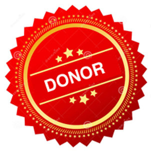 DONOR PACKAGE