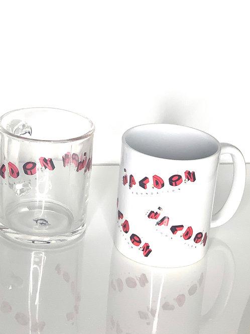 TMFCoffee Mug