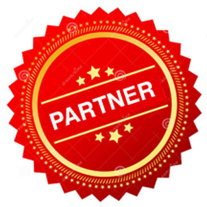 PARTNER PACKAGE