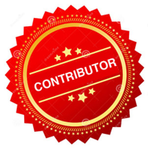 CONTRIBUTOR PACKAGE