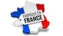 Label_fabriqué_en_france.png