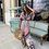 Thumbnail: Tulum Multi Maxi Dress