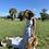 Thumbnail: Mikonos Maxi Dress