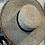 Thumbnail: Hawaiian Panama Hat - Sage
