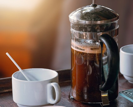 Best French Press Brew Guide