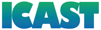 ICAST.png