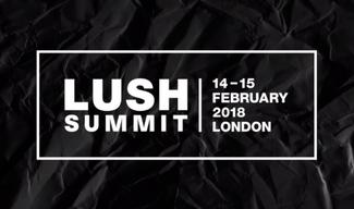 LUSH Summit