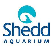 Shedd-Aquarium-logo.jpg