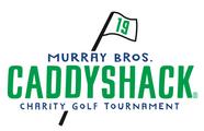 Caddyshack Logo