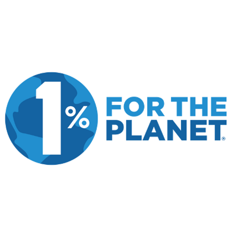 1% for the planet logo.png