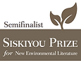 siskiyou_semifinalist_300 (1).png