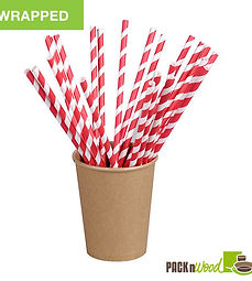 MBA paper straws.jpg