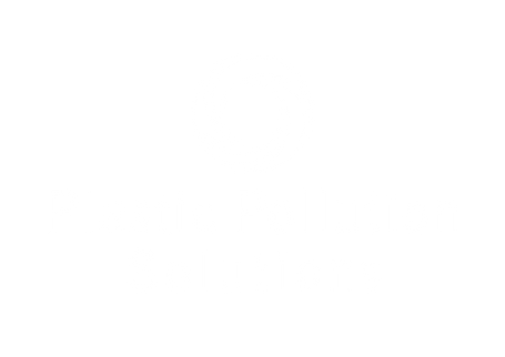 Plastic Pollution Solutions-01.png