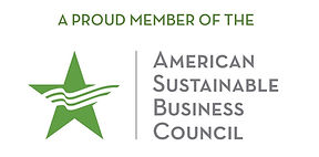 American Sustainable Business Council Planet Purpose Solutions