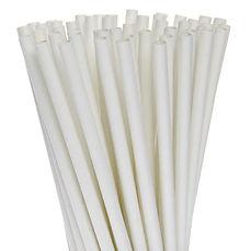 White_Paper_Straws__80892.1440733358.128