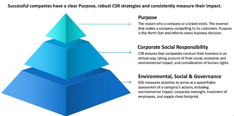 Purpose-CSR-ESG.png