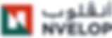 Nvelop Logo.png