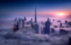 dubai cityscape.jpg