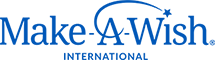 logo-international_0.png