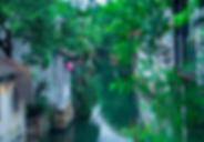 SEA_daytrip_jul2_Suzhou2.png
