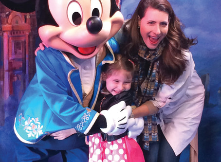 Shanghai Disneyland Tips and Tricks Part 2