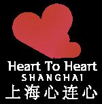 H2H Logo-w-150_edited.png