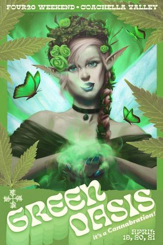 green-oasis-poster-new-1_orig.jpg