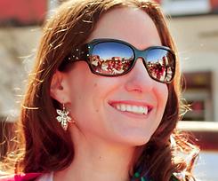 Sabrina Fendrick.png