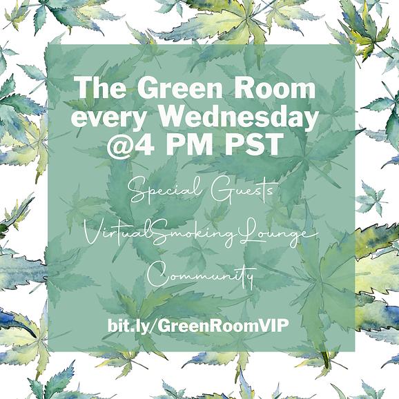 GreenRoomSocialSQ.png