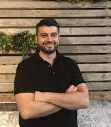 Adam Hijazi