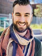 Zachary Pitts