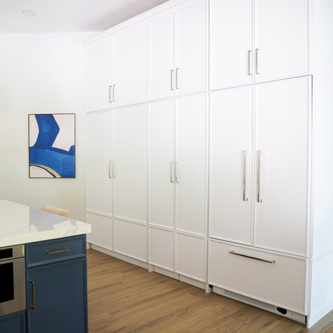 Transitional white kitchen with custom hidden door.jpg